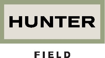 Hunter Field