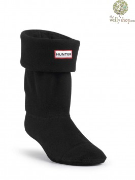 Hunter Short Welly Warmers - Short Wellington Socks