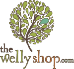 The Welly Shop