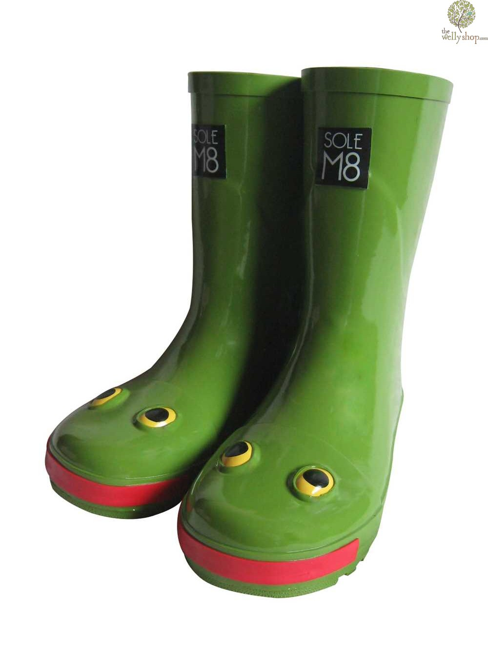 wellies - photo #3