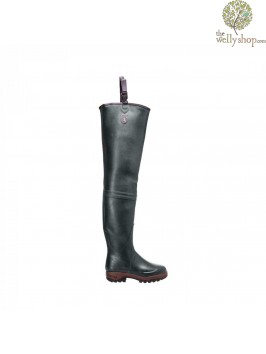 Aigle Parcours Stream ISO Insulated Waders